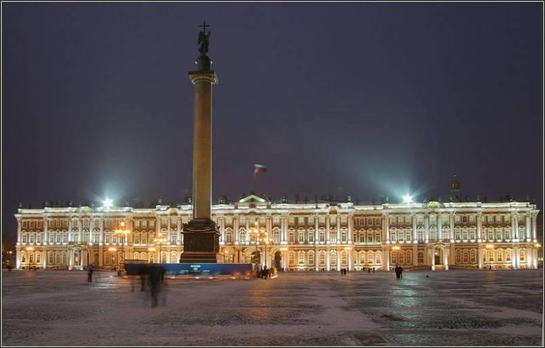 RUSS03