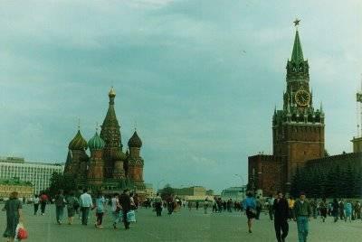 RUSS07