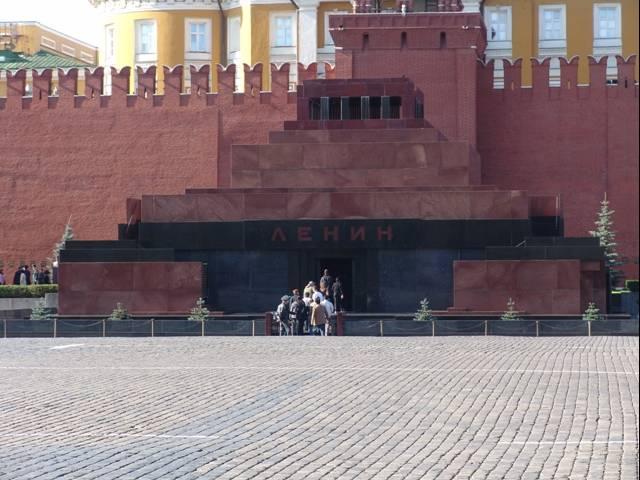 RUSS09